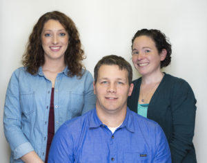 Our Team at Gulf Coast Hearing Center